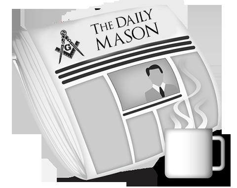 Daily Mason Icon