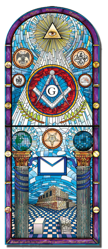 How To Become A Mason - St.Petersburg Lodge 139 F. & A. M.