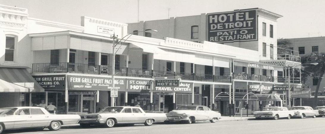Vintage-Central-Ave-Slider