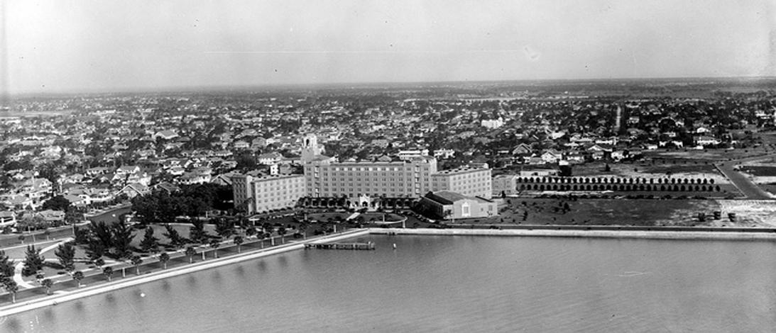 Vintage-Vinoy-Hotel-Slider