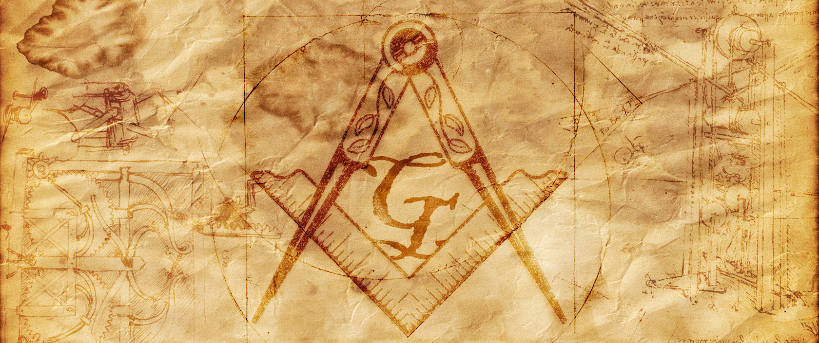 da_vinci_masonic-wallpaper-widescreen-quote