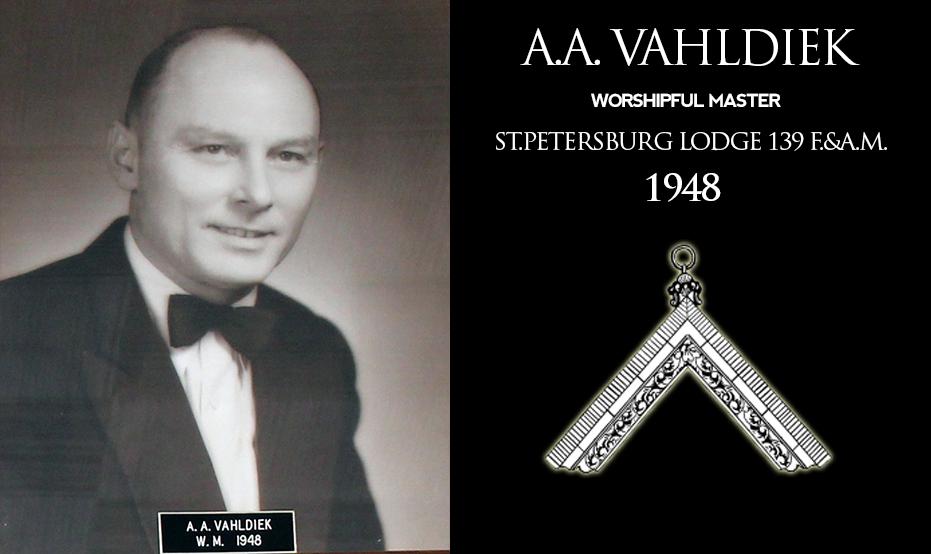 AA-Vahldiek-Timeline