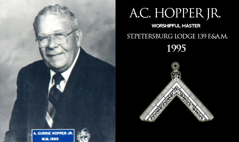 AC-Hopper-Jr-Timeline