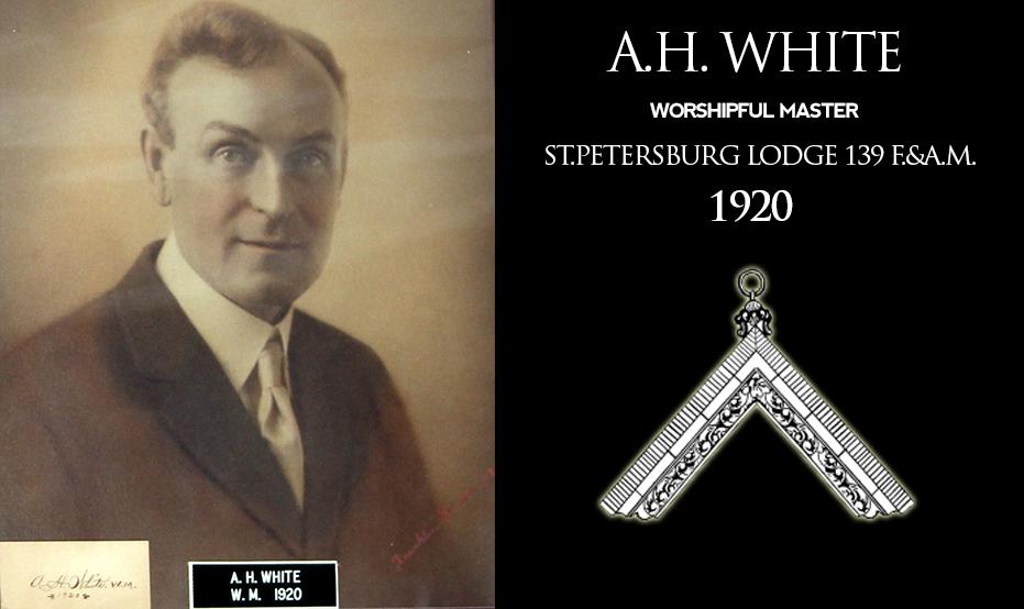 AH-White-Timeline