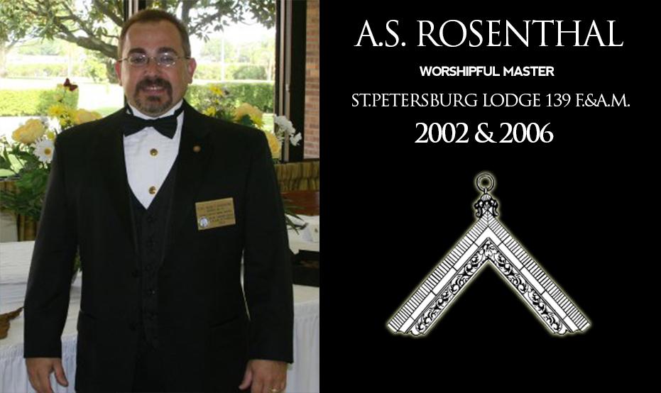AS-Rosenthal-Timeline