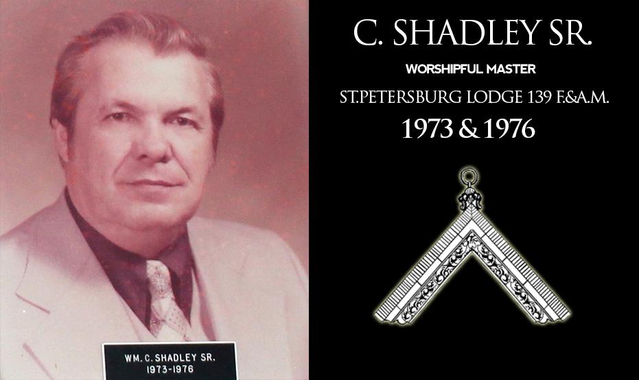 C-Shadley-Sr-Timeline-1