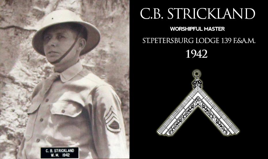 CB-Strickland-Timeline