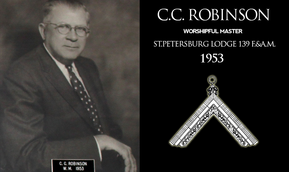 CC-Robinson-Timeline