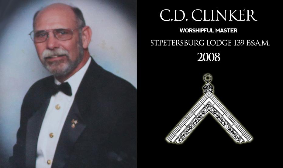 CD-ClinkerTimeline