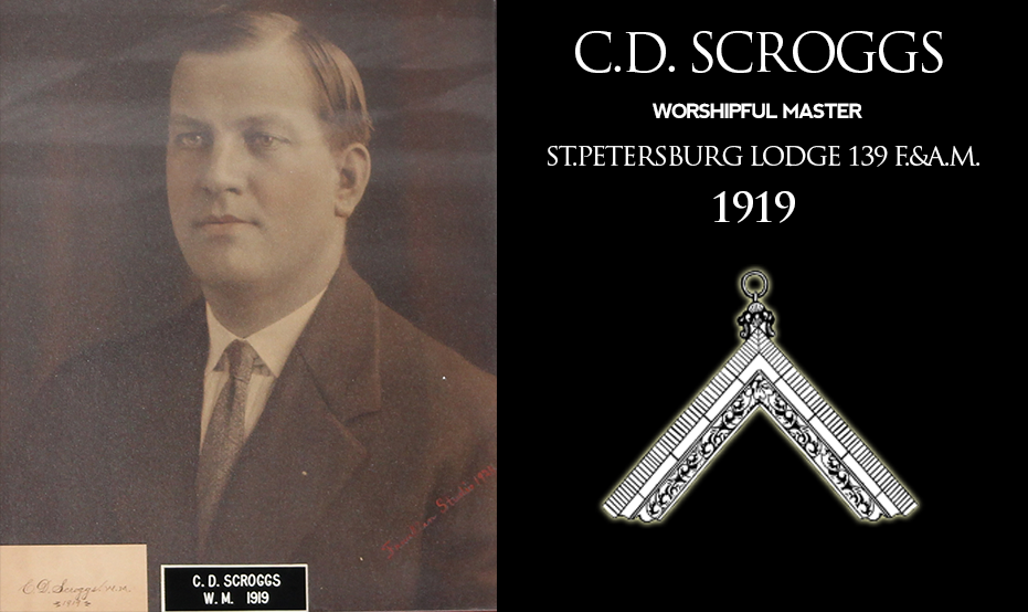 CD-Scroggs-Timeline