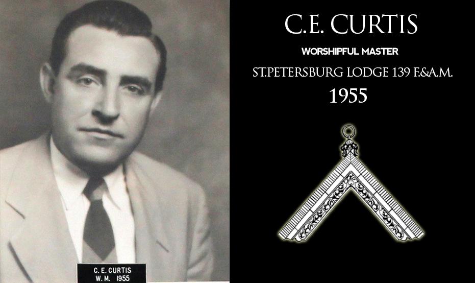 CE-Curtis-Timeline