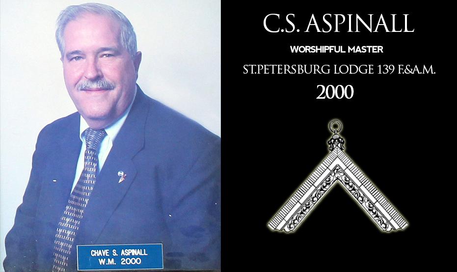 CS-Aspinall-Timeline