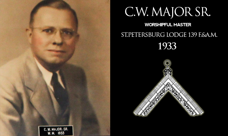 CW-Major-Sr-Timeline