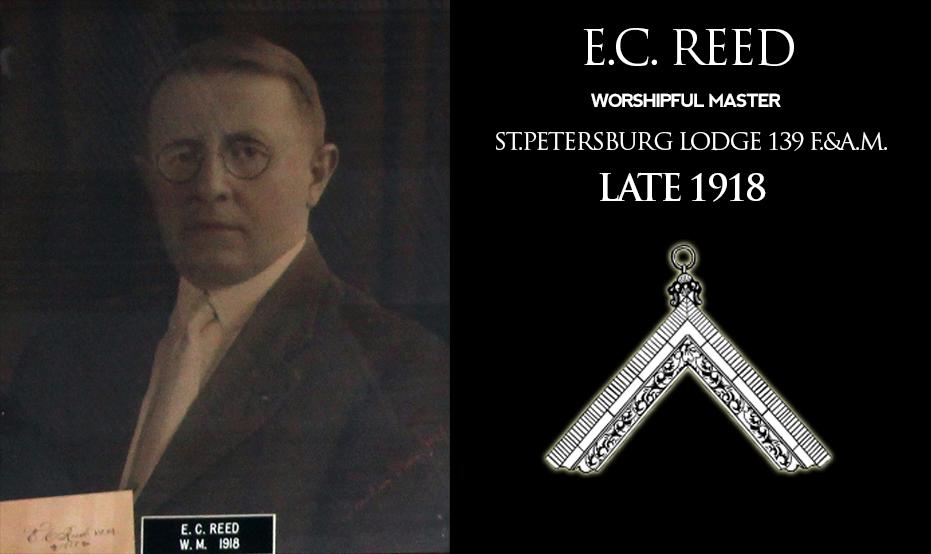 EC-Reed-Timeline
