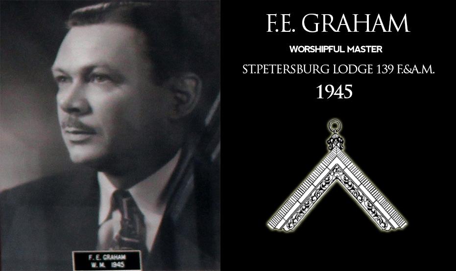 FE-Graham-Timeline