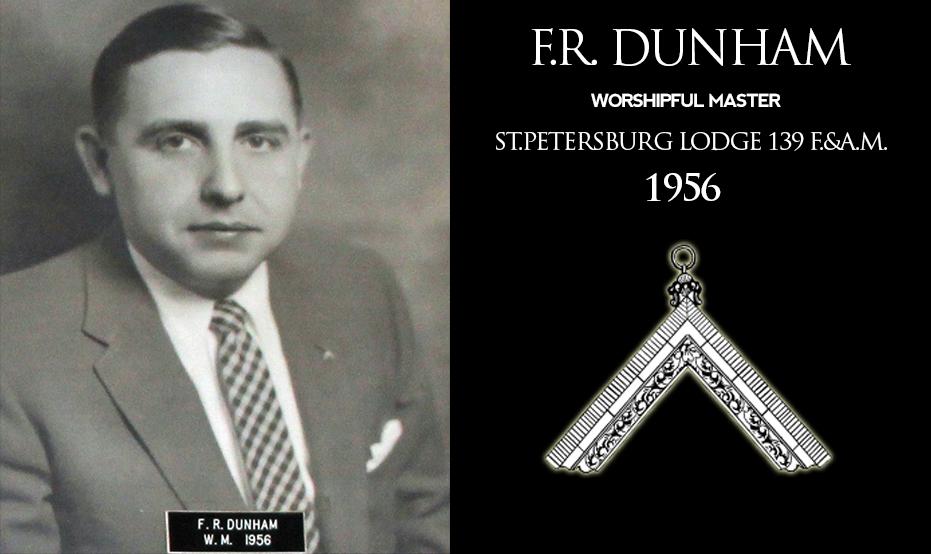 FR-Dunham-Timeline