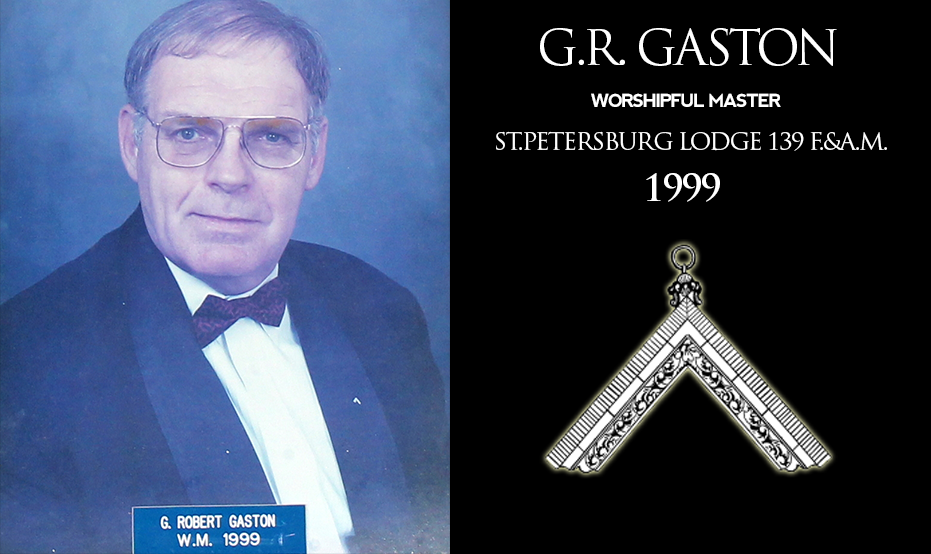 GR-Gaston-Timeline