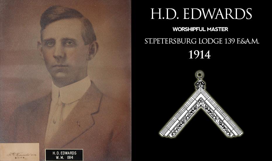 HD-Edwards-Timeline