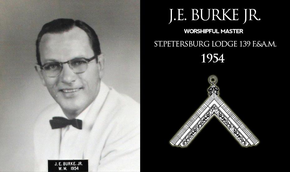 JE-Burke-Jr-Timeline