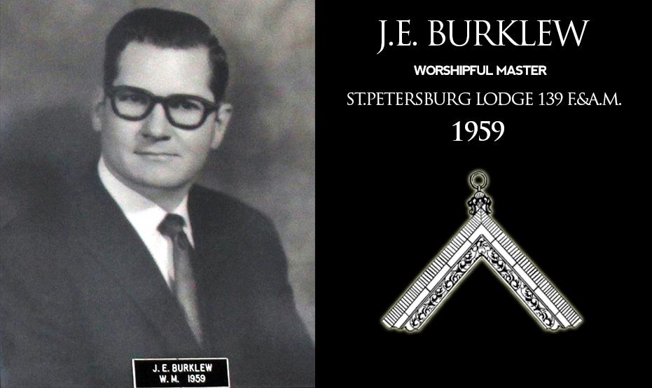 JE-Burklew-Timeline