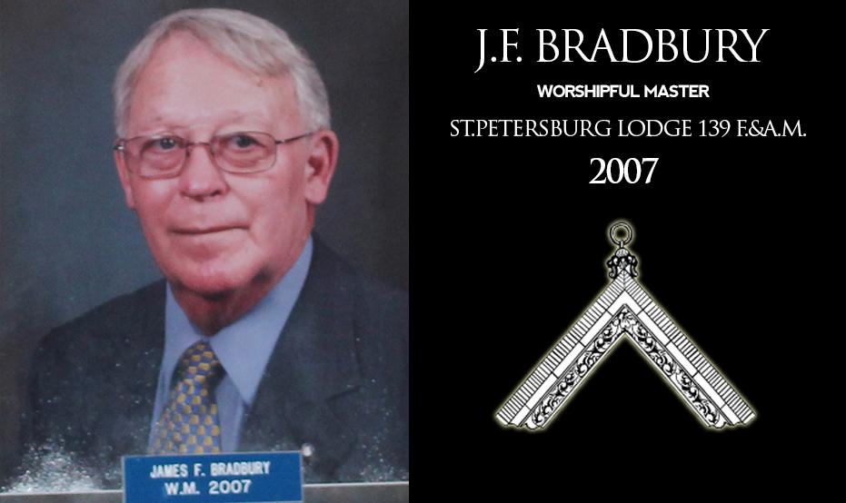 JF-Bradbury-Timeline