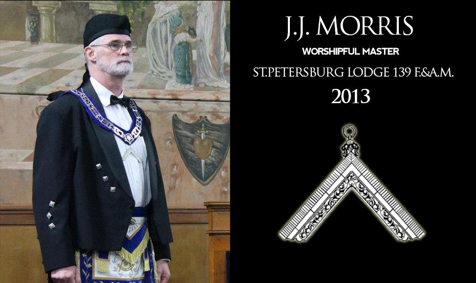JJ-Morris-Timeline