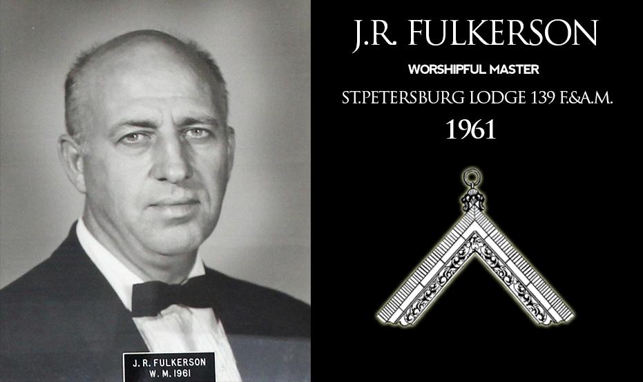 JR-Fulkerson-Timeline