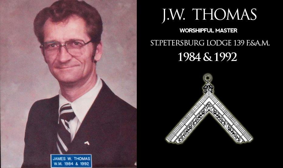 JW-Thomas-Timeline