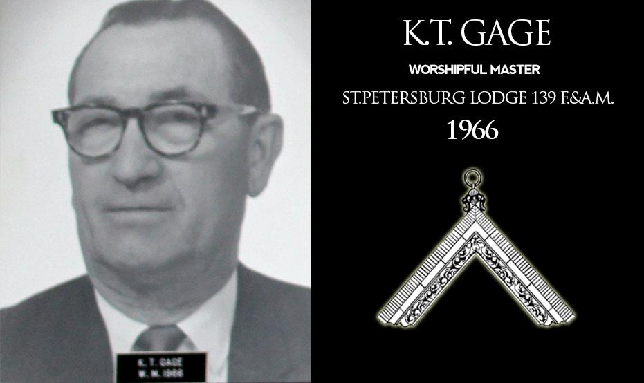 KT-Gage-Timeline