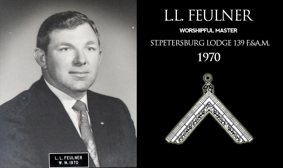 LL-Feulner-Timeline