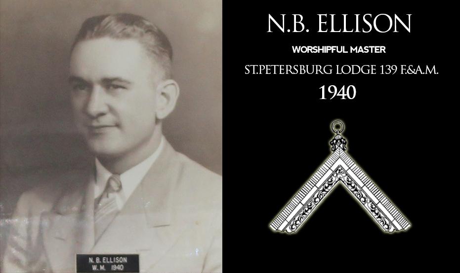 NB-Ellison-Timeline