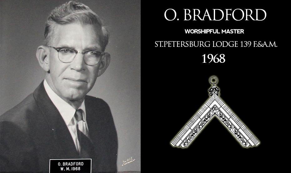 O-Bradford-Timeline