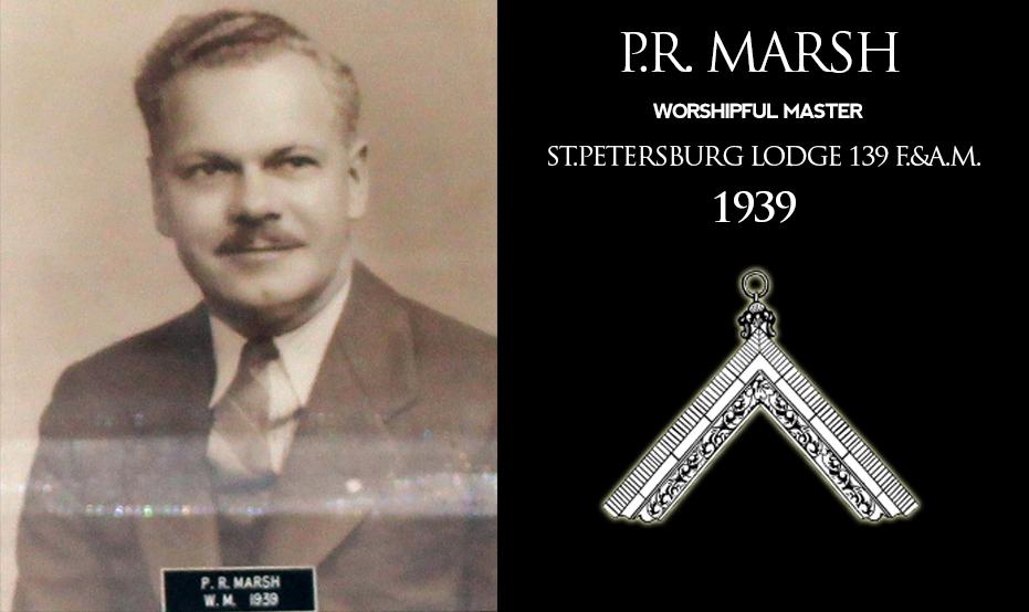 PR-Marsh-Timeline