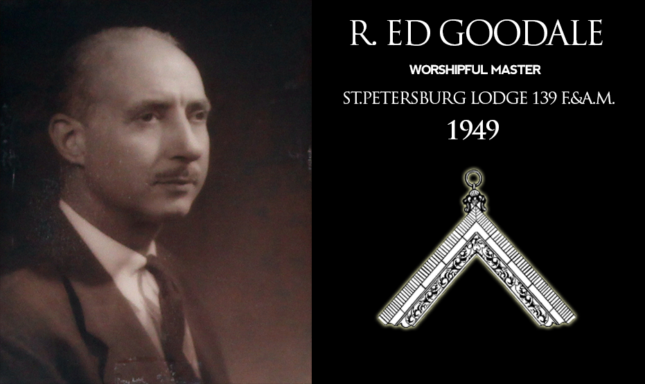 R-Ed-Goodale-Timeline