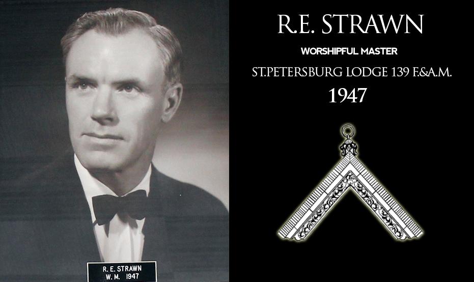 RE-Strawn-Timeline