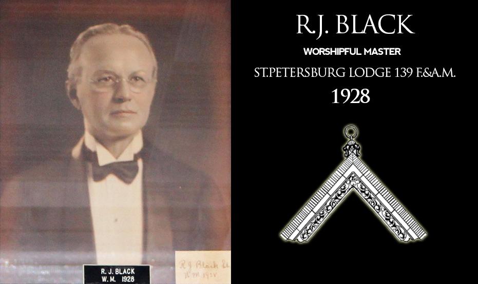 RJ-Black-Timeline-1