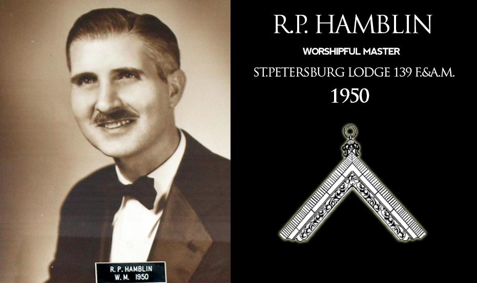 RP-Hamblin-Timeline