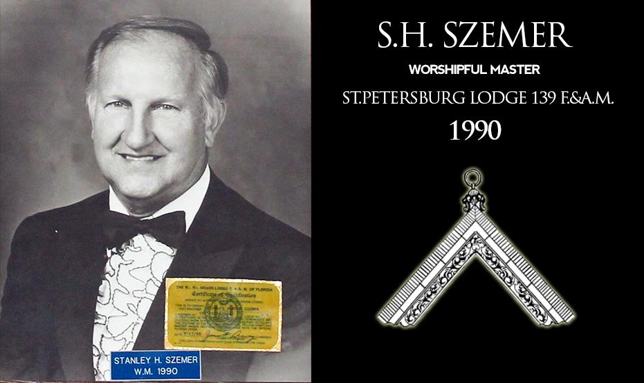 SH-Szemer-Timeline
