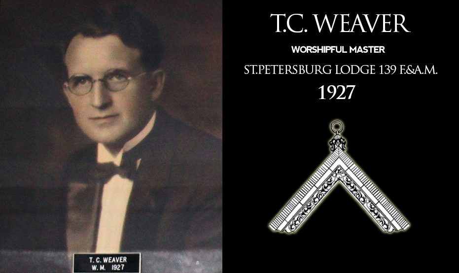 TC-Weaver-Timeline