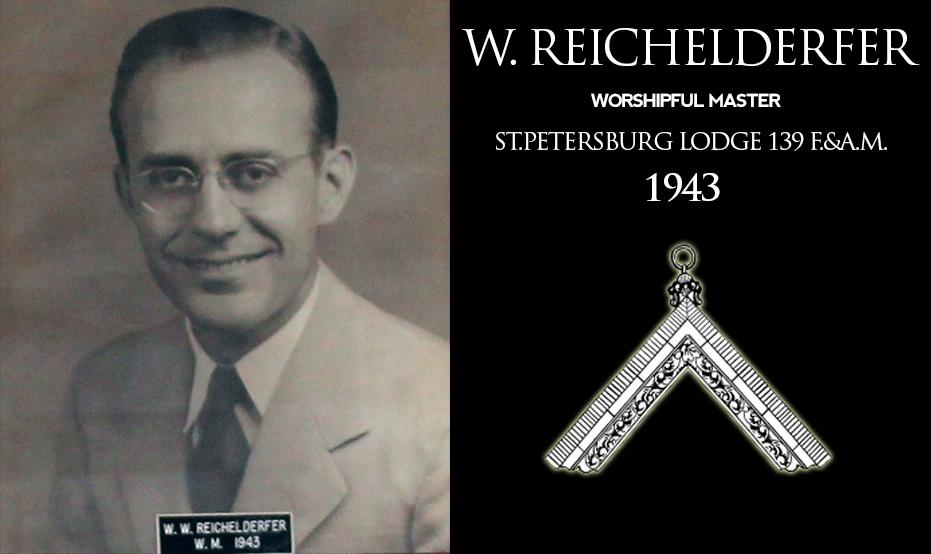 W-Reichelderfer-Timeline