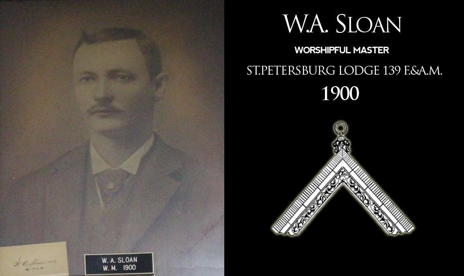 WA-Sloan-Timeline