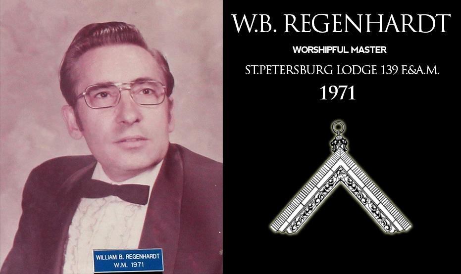 WB-Regenhardt-Timeline