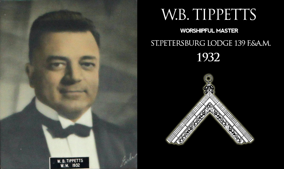 WB-Tippetts-Timeline