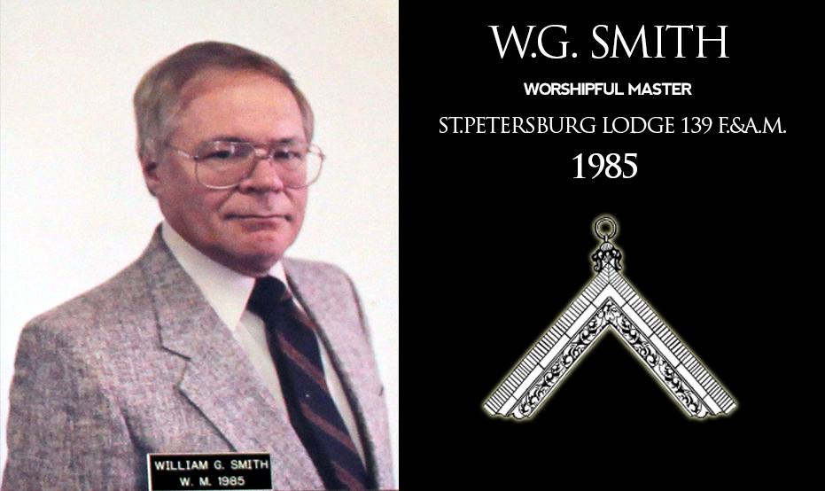 WG-Smith-Timeline
