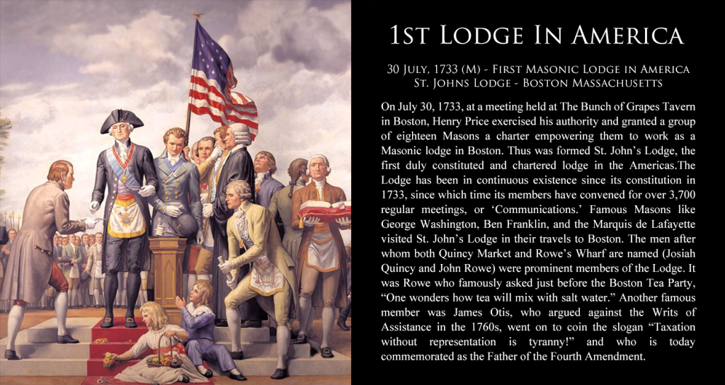 1st-Masonic-Lodge-in-America-1024x544