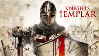 The Masonic Knights