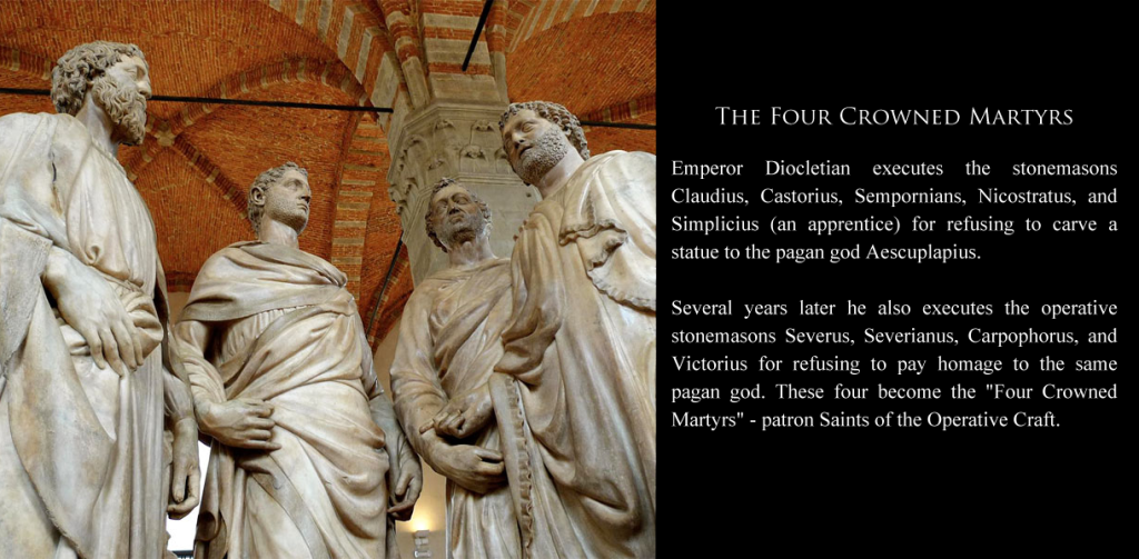 4-Crowned-Martyrs-1024x503