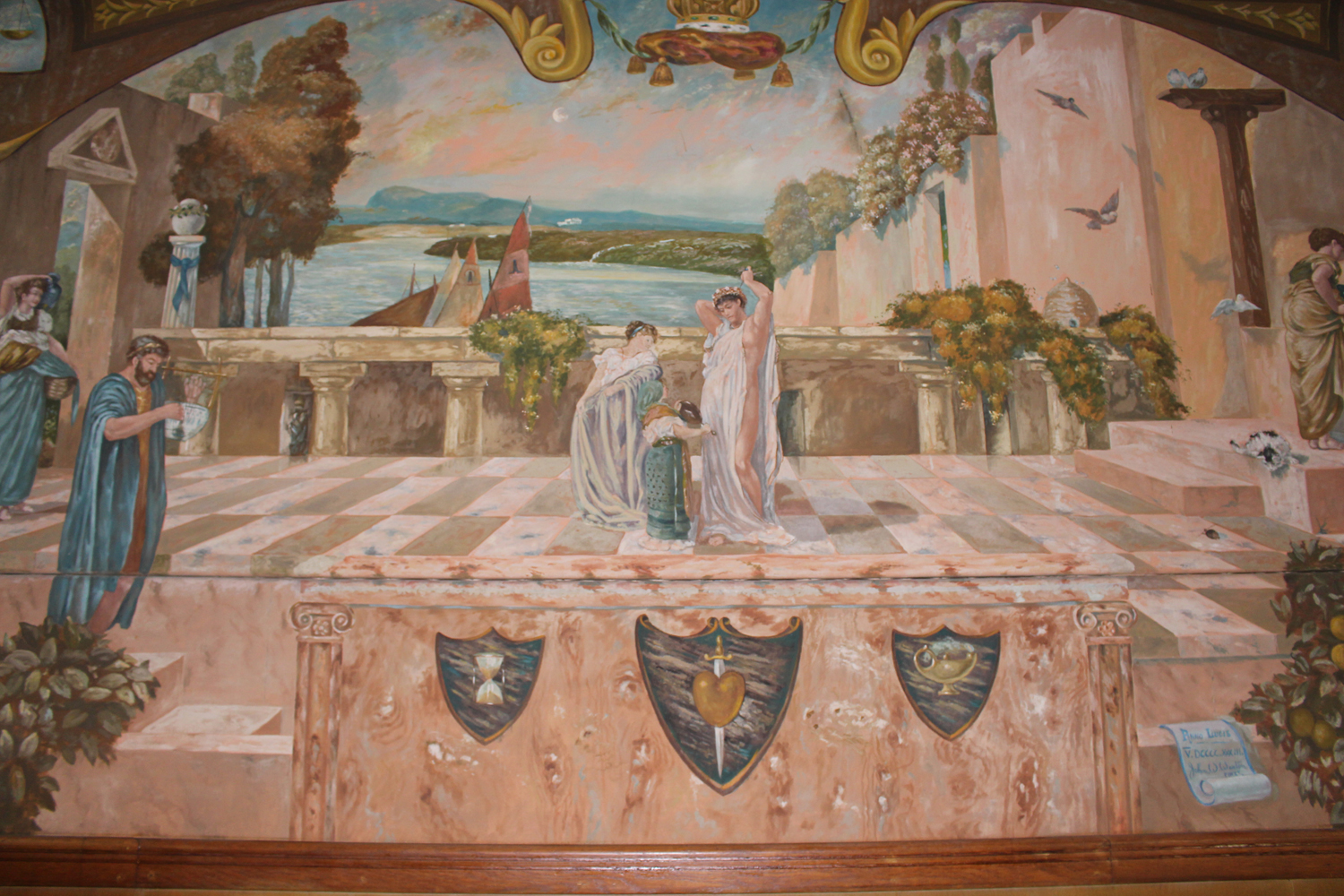 Mural-In-The-EAST-2-St-Pete-Lodge-139