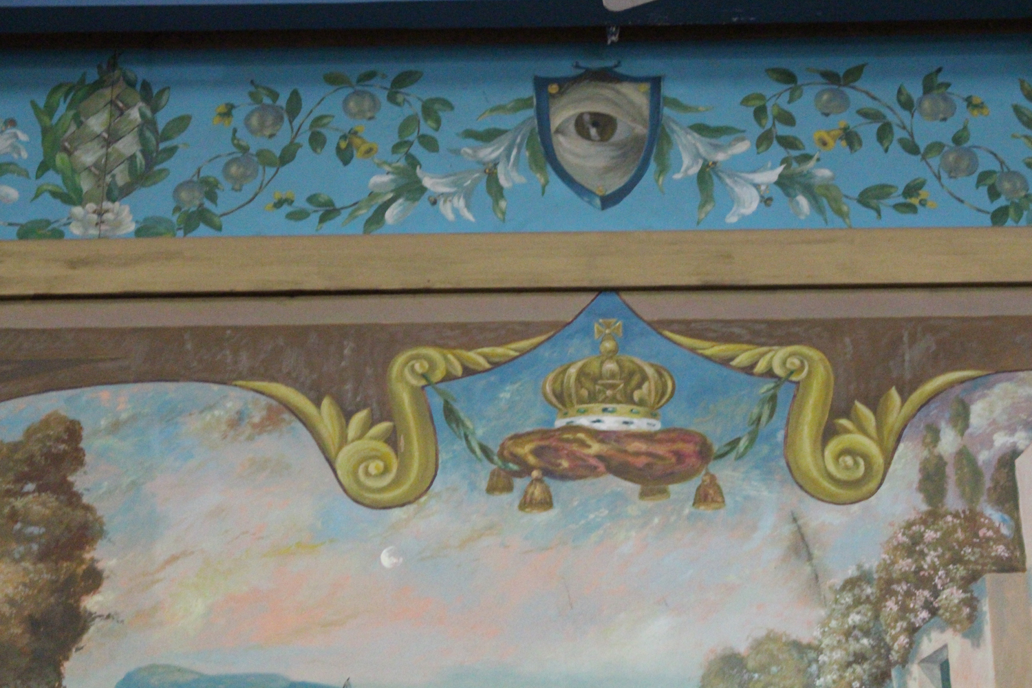 Mural-In-The-EAST-3-St-Pete-Lodge-139