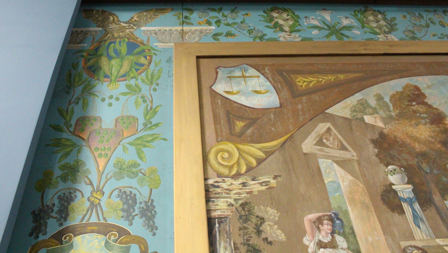 Mural-In-The-EAST-4-St-Pete-Lodge-139